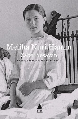 Meliha-Nuri-Hanim_1444123791