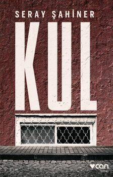 kul-1200x1870
