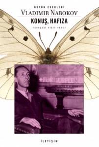 hafıza nabokov