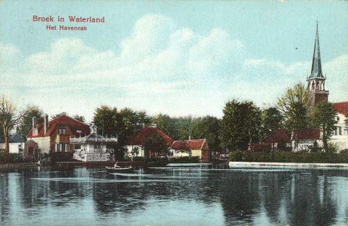 1910kartpostal