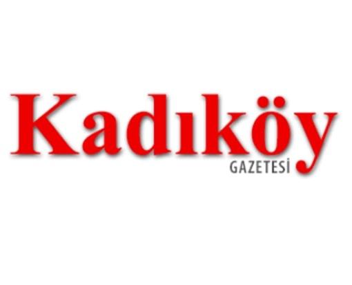 Kadıköy Gazetesi Kadıköy Psikolog Psikolojik Destek Dünya Danışmanlık