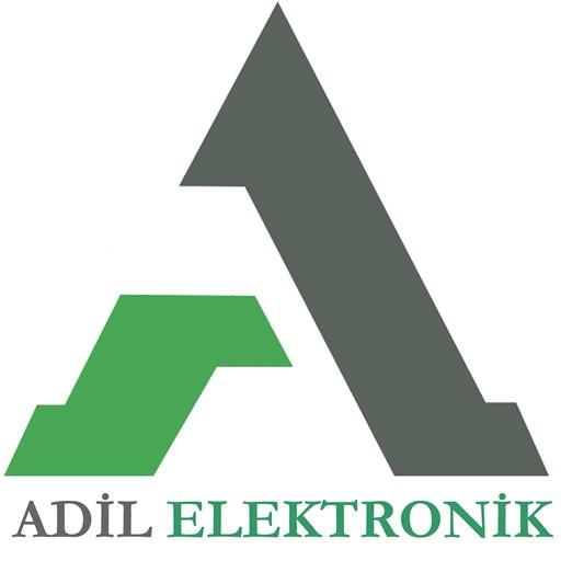 ADİL ELEKTRONİK
