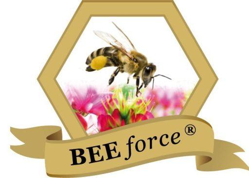 biyonaturel logo