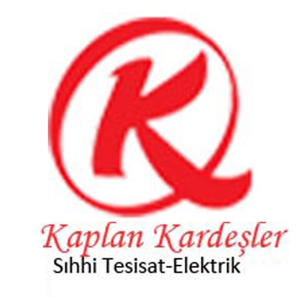 http://www.kaplankardeslertesisat.com/