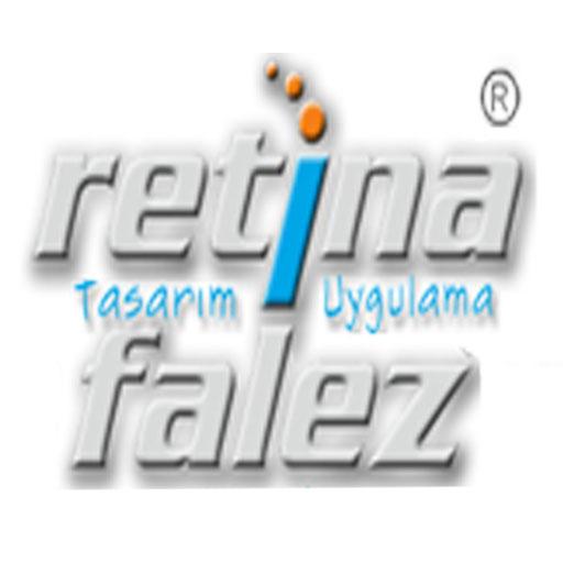 https://retinafalez.com.tr/