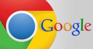 گوگل کروم میں دو نئے سیکیورٹی فیچرز شامل