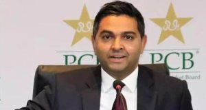 بورڈ میں پروفیشنل سسٹم لارہے ہیں، وسیم خان