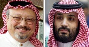 جمال خاشقجی کا قتل: امریکی صحافی کا سعودی ولی عہد سے متعلق بڑا دعویٰ