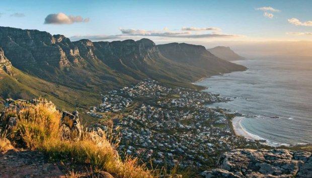 سیاحت کے اعتبار سے دنیا کے خطرناک ممالک