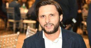 شاہد آفریدی نے جونیئر ٹیم کا کوچ بننے کی خواہش ظاہر کردی