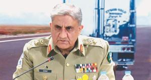 پاکستان کبھی بھی کشمیریوں کو تنہا اور حالات کے رحم و کرم پر نہیں چھوڑے گا