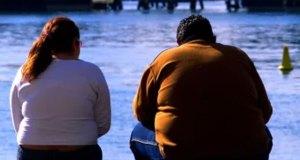 موٹاپا کینسر کی 4 اقسام کا سبب بن رہا ہے