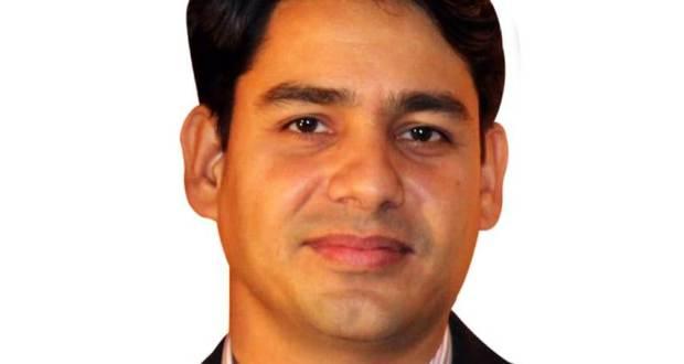 عمر ملک dunya today