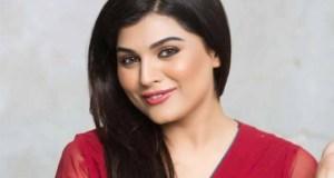 dunyatoday دنیا ٹوڈے اداکارہ صوفیہ مرزا منی لانڈرنگ میں ملوث قرار