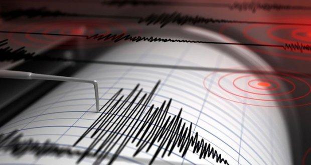 میرپور میں ایک بار پھر زلزلہ،ایک شخص جاں بحق