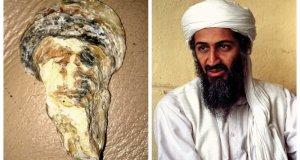کیا سمندر سے اسامہ بن لادن کی باقیات مل گئیں؟