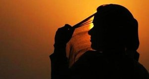دو سگی بہنوں سے اجتماعی زیادتی
