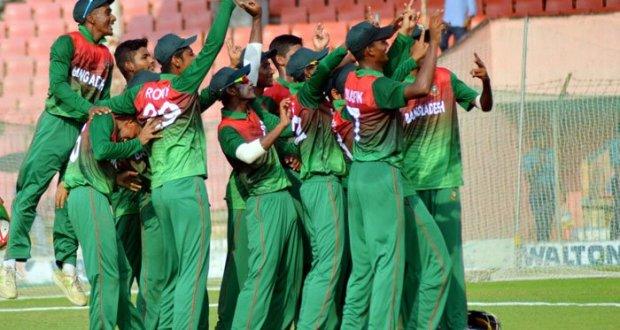 بنگلہ دیش انڈر 16 اور ویمن کرکٹ ٹیم کا دورہ پاکستان ہوگا؟