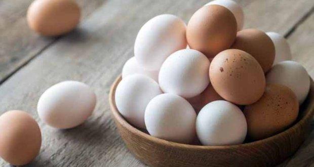 انڈوں کی لالچ، بیوی شوہر کو چھوڑ کر آشنا کے ساتھ بھاگ گئی
