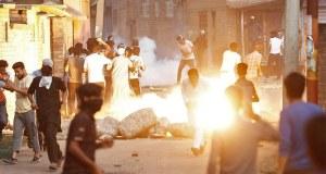 مقبوضہ کشمیر میں 144 کم عمر لڑکے گرفتار