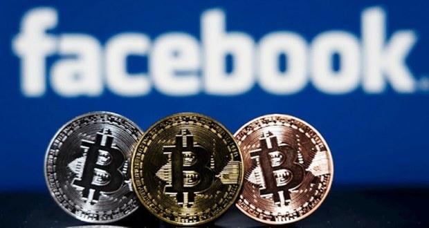 فیس بک کی 'لبرا' کرنسی متعارف ہونے سے قبل مشکلات کا شکار