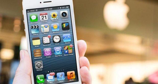 اپ ڈیٹ نہیں کیا تو پرانے فون ناکارہ ہوجائے گا، ایپل کی تنبیہ