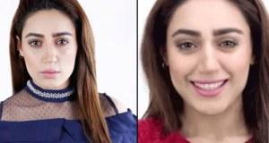 ماڈل سمارا چوہدری 'سائبر کرائم' کا نشانہ بن گئیں، ذاتی ویڈیوز لیک