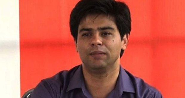پی ایس ایل کا پاکستان میں انعقاد ایک چیلنج ہے، پراجیکٹ ایگزیکٹو