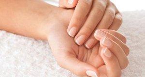 ہاتھوں پر جھریوں کا بڑھتی عمر سے تعلق