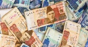 'حکومت جولائی تک مزید 1900 ارب روپے کا قرض لے گی'