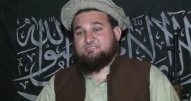 احسان اللہ احسان ایک حساس آپریشن کے دوران فرار ہوا