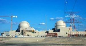 متحدہ عرب امارات میں اب جوہری توانائی سے بھی بجلی بنائی جائے گی