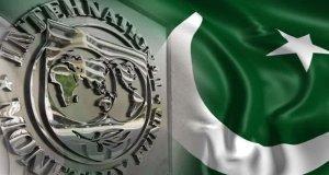 آئی ایم ایف مشن کی پاکستان کو 45 کروڑ ڈالر کی قسط جاری کرنے کی سفارش
