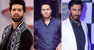 'بتائیں کیا آپ کو ووٹ دینےکافیصلہ درست تھا؟' شوبز ستارے عمران خان سے ناراض