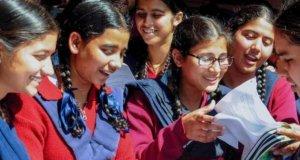 کورونا کی وجہ سے بھارت نے میٹرک اور انٹر کا سلیبس تبدیل کر دیا