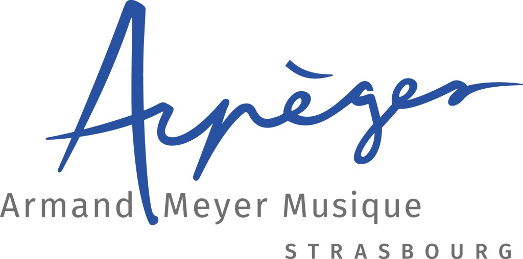 logo Armand Meyer