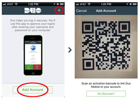 How to Add 2FA to Your Amazon Account With Duo Mobile | Duo Security