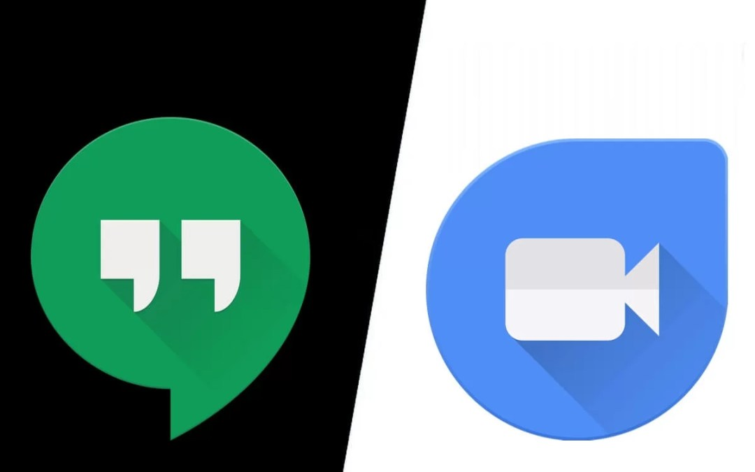 Google Duo vs Hangouts: Difference and Comparison