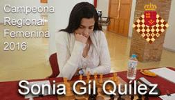 sonia-gil
