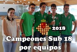 2018-campeones-sub18.jpg
