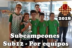 subcampeones-por-equipos-sub12