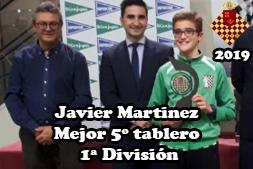 Javier-Martinez-Mejor-quinto-tablero-1ª-Division.jpg
