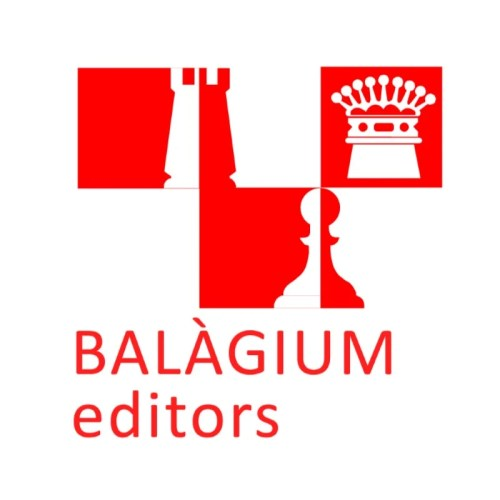 Editorial Balagium