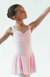 emilie dress