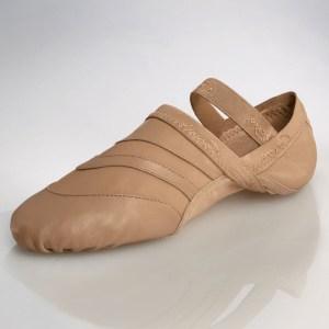 FF01-Capezio-Freeform-Lyrical-Shoes-5