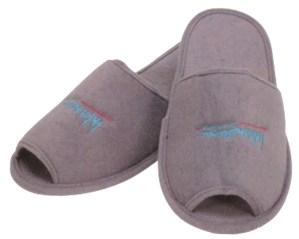 International Slippers