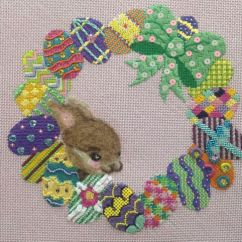 Needlepoint Stitches Stitch Diagrams Goodman Package Heat Pump Wiring Diagram Sandy Arthur Guides Beads Ribbon Needle Felting Fantastic Threads 16 Pages To Keep You Stitching Away With Detailed Show The Way Execute Each