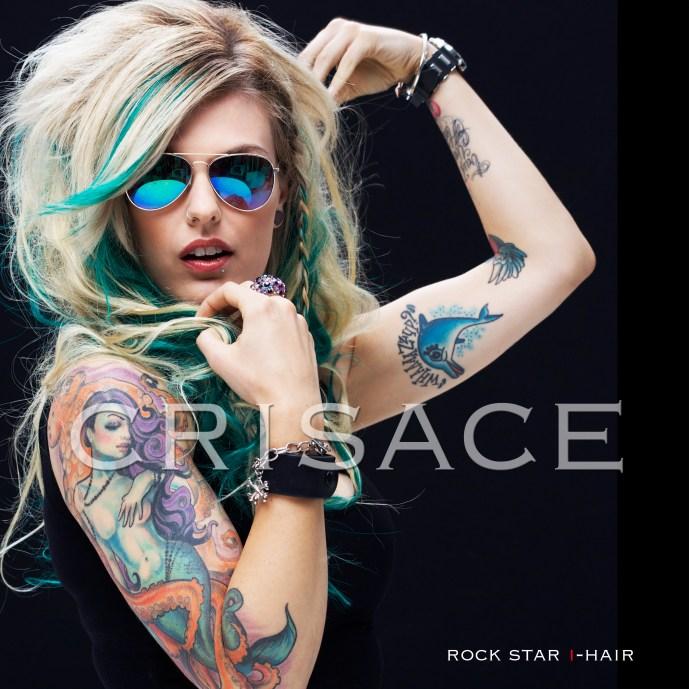 i hair rockstar3 New