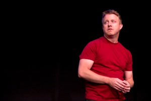 Mark-Chalfant-Duofest-Instructor