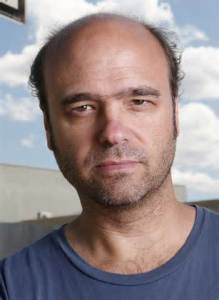 Scott-Adsit-Duofest-Instructor